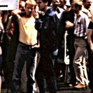 huddersfield_1981_gay_pride_march.jpg