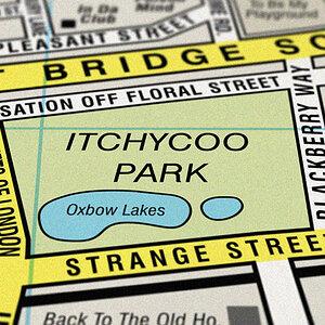 Dorothy_0030g-Song-Map.jpg
