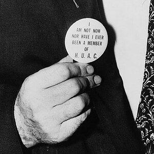 HUAC pin.jpg