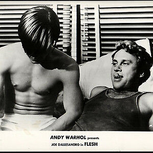 FLESH-1968-Paul-Morrissey-Joe-Dallesandro-Andy-Warhol.jpg